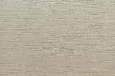 Фактурная декоративная штукатурка Дюны колерованная, заказ по палитре