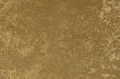 Фактурная декоративная штукатурка Песчаный ветер