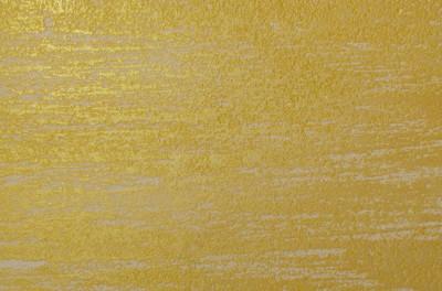 Фактурная декоративная штукатурка Дюны лессированная, заказ по образцу