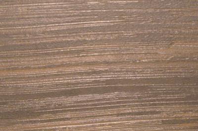 Мраморикс дизайн Дерево