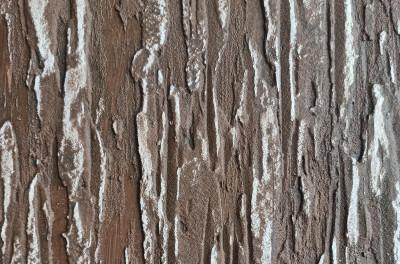 Мраморикс дизайн Дерево лессированное по образцу