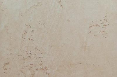 Фактурная декоративная штукатурка Бетон лессированная, по образцу