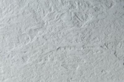 Фактурная декоративная штукатурка Дикий камень под окрас
