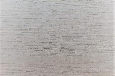 Фактурная декоративная штукатурка Дюны под окрас