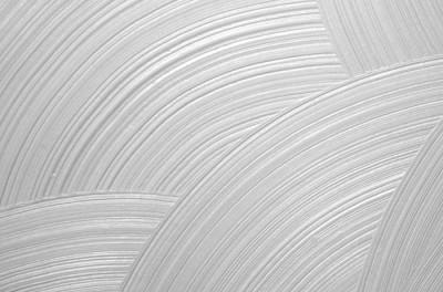 Мраморикс дизайн Орбиты под окрас