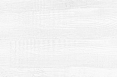 Мраморикс дизайн Дерево под окрас