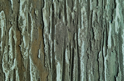 Мраморикс дизайн Дерево колерованная, по палитре