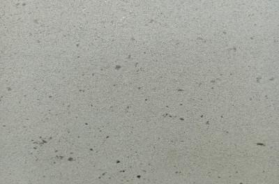 Мраморикс дизайн Mramorix  Concrete