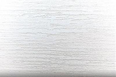 Фактурная декоративная штукатурка Дюны