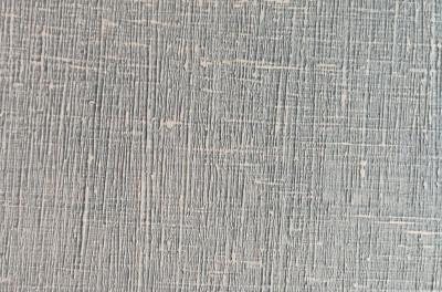 Мраморикс дизайн Холст лессированная, по образцу