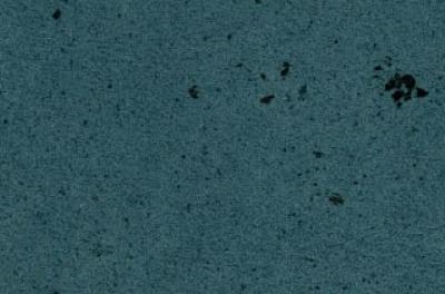 Мраморикс дизайн Mramorix Concrete колерованная по палитре