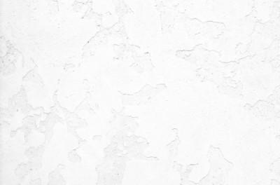 Фактурная декоративная штукатурка Карта мира под окрас