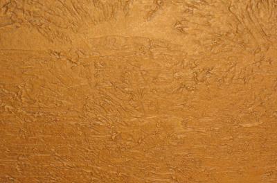 Фактурная декоративная штукатурка Абстракция колерованная, заказ по палитре