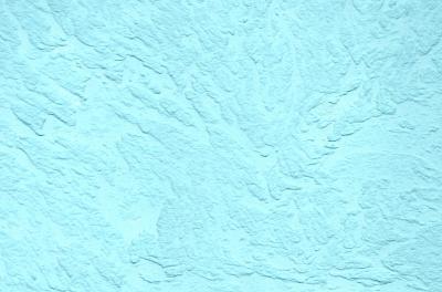 Фактурная декоративная штукатурка Дикий камень лессированная, заказ по образцу