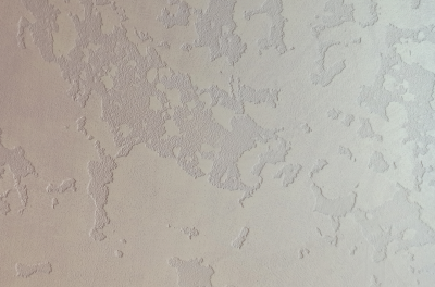 Фактурная декоративная штукатурка Карта мира колерованная, заказ по палитре