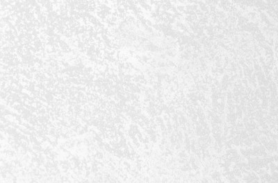 Фактурная декоративная штукатурка Песчаный ветер под окрас