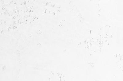 Фактурная декоративная штукатурка Травертин под окрас