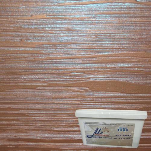 Мраморикс дизайн Дерево лессированная 4019