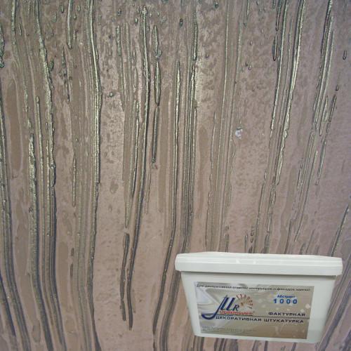 Мраморикс дизайн Дерево лессированная 4041