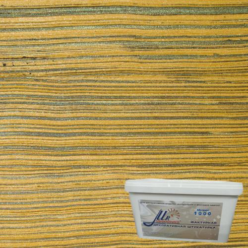 Мраморикс дизайн Дерево лессированная 4067