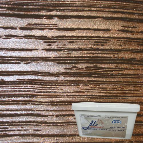Мраморикс дизайн Дерево лессированная 4069