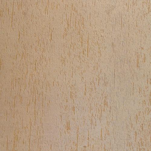 Фактурная декоративная штукатурка Абстракт-2000 Рустик, фото готового покрытия