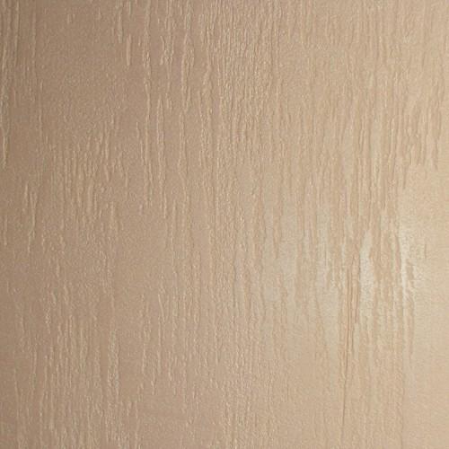 Фактурная декоративная штукатурка Абстракт-2000 Дюна, фото готового покрытия