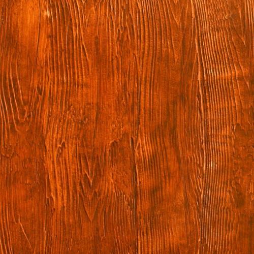Фактурная декоративная штукатурка Абстракт-1000 Дерево, под окрас
