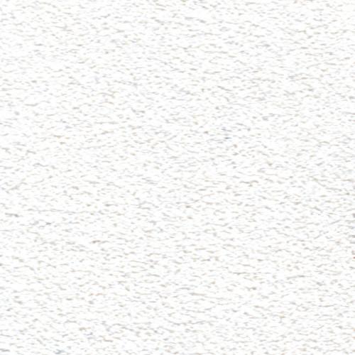 Камневидная штукатурка Бисер крупная 1-1,5мм Белая
