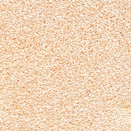 Камневидная штукатурка Мраморикс Бисер средняя Бежевый