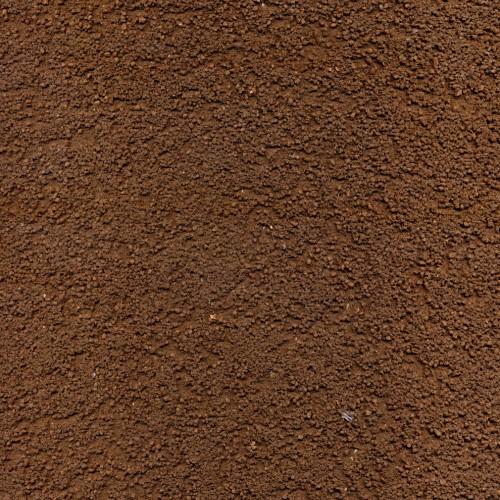 Камневидная штукатурка Мраморикс Бисквит Крупная колерованная L 115