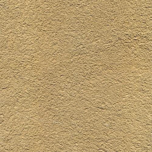 Камневидная штукатурка Мраморикс Бисквит Средняя колерованная S 101