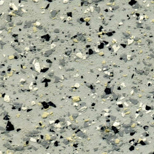 Флок-чипсовое декоративное покрытие Мраморикс Колор 2