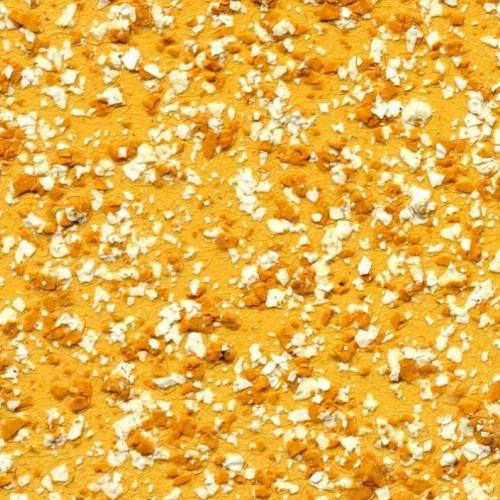 Флок-чипсовое декоративное покрытие Мраморикс Колор 4