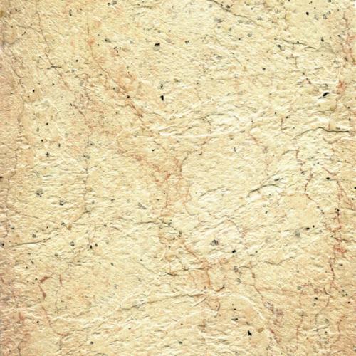 Гибкий камень Мраморикс SoftStone Natural Rock Luxor