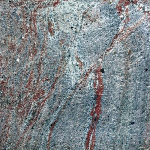 Гибкий камень Мраморикс SoftStone Natural Rock Оникс