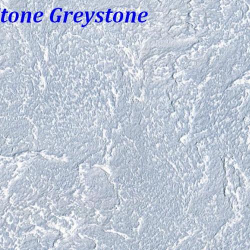 Гибкий камень Мраморикс SoftStone Дикий камень Greystone