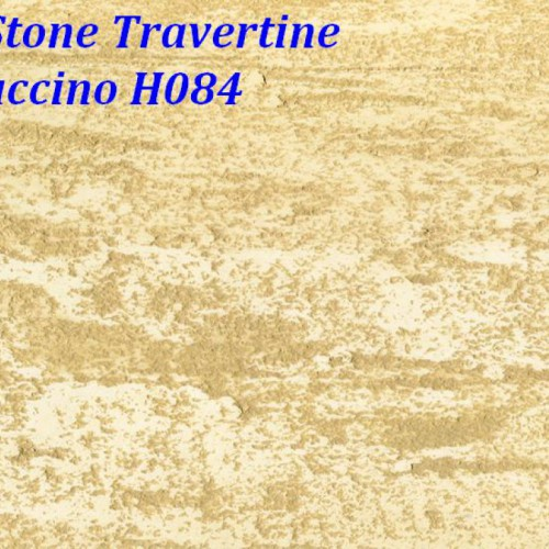 Гибкий камень Мраморикс SoftStone Дикий камень Capuccino H084