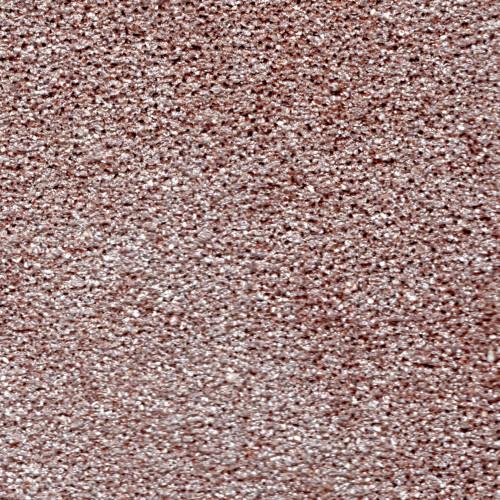 Камневидная штукатурка Бисер средняя 0,5-1мм Коричневая