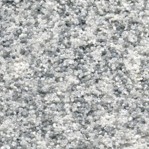 Камневидная штукатурка Мраморикс Крупная 017