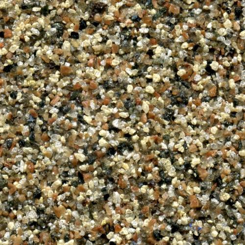 Камневидная штукатурка Мраморикс Крупная 035