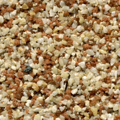 Камневидная штукатурка Мраморикс Крупная 146