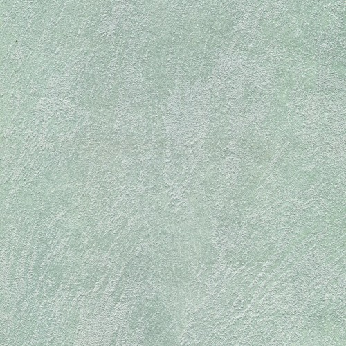 Тонкослойное декоративное покрытие Мраморикс Нано Кристалл Бирюза