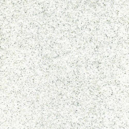 Камневидная штукатурка Мраморикс Микро 033M