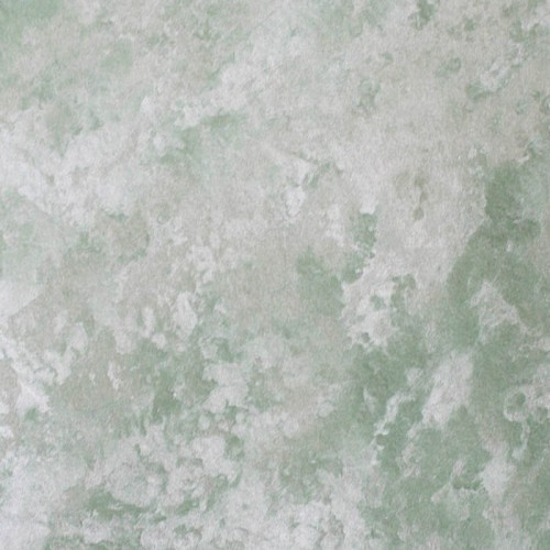 Тонкослойное декоративное покрытие Мраморикс Нано Шелк Бирюза