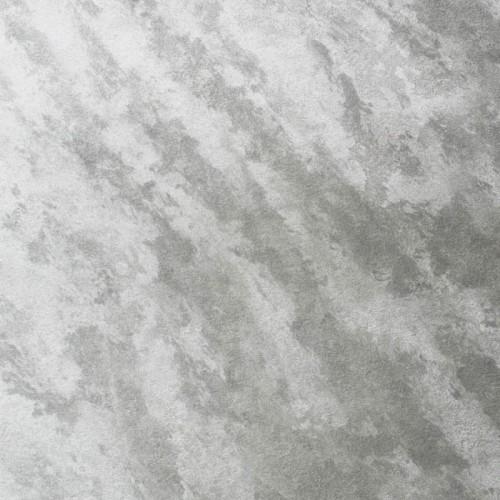 Тонкослойное декоративное покрытие Мраморикс Нано Шелк