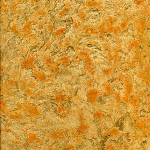 Фактурная декоративная штукатурка Дикий Камень под окрас, Вариант 1