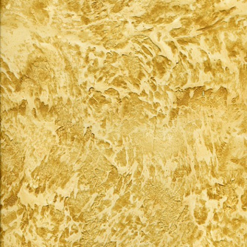 Фактурная декоративная штукатурка Дикий Камень под окрас, Вариант 4