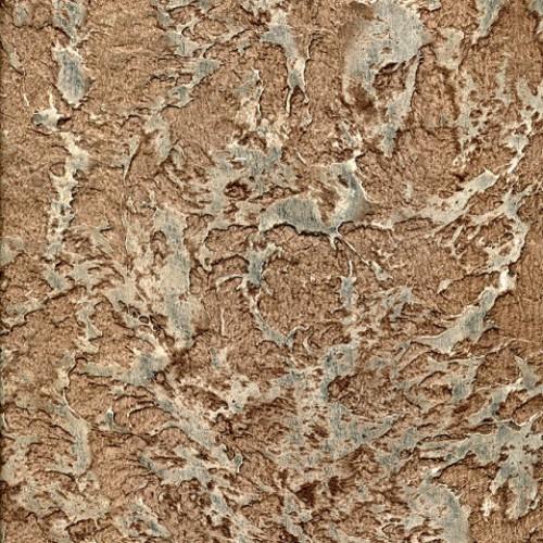 Фактурная декоративная штукатурка Дикий Камень под окрас, Вариант 8