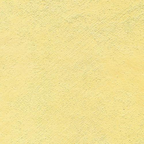 Тонкослойное декоративное покрытие Мраморикс Нано Кристалл Бельгия
